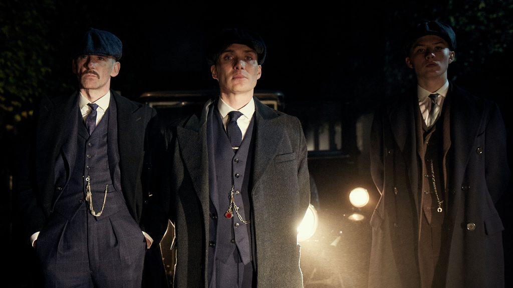 Три брата Братья Гримм